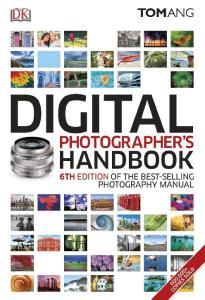 DK - Digital Photographers Handbook