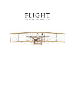 DK - Flight.100.Years.of.Aviation