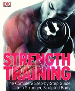 DK Strength Training