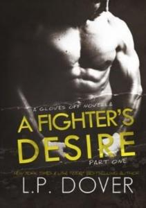 Dover LP A Fighters Desire Part One