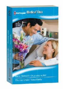 Drake Dianne - Medical Duo 485 - Nowa klinika