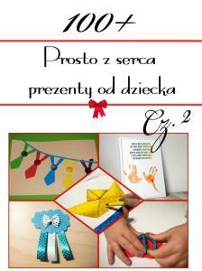 E-book cz 2