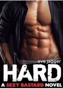 E. Jagger - Hard