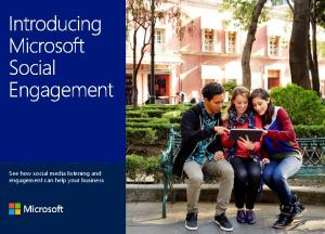 eBook _Introducing_Microsoft_Social_Engagement_source