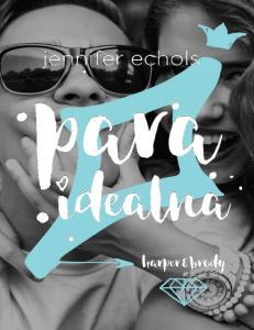 Echols Jennifer - Para idealna 02