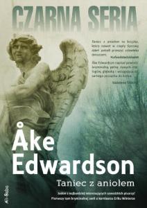 Edwardson-Niebo to miejsce na ziemi