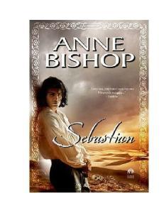 Efemera 1 Sebastian - Bishop Anne