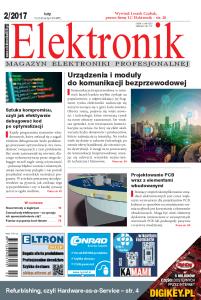 Elektronik 2017-02