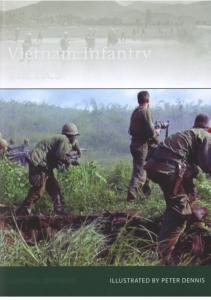 Elite 186 - Vietnam Infantry Tactics