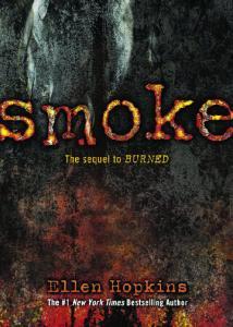 Ellen Hopkins - [Burned 02] - Smoke (retail) (pdf)