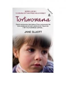 Elliott Jane - Torturowana - I