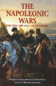Essential Histories Special 004 - The Napoleonic Wars - The rise and Fall of an Empire