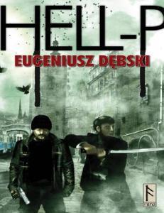 Eugeniusz Debski Hell P