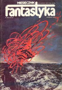 Fantastyka 054 - 1987 (03)