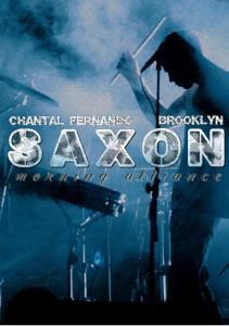 Fernando Chantal - Saxon PL (Sas) (+18)