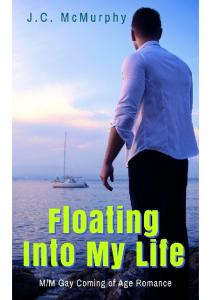 Floating Into My Life