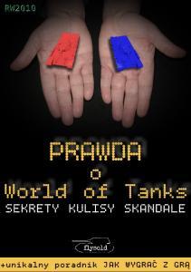 flysold-prawda-o-world-of-tanks-sekrety-kulisy-skandale