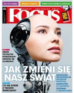 focus 01 2017