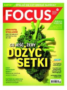focus 08 2017