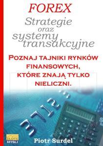 forex-3-strategie-i-systemy-transakcyjne