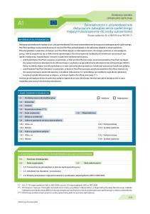 Formularz_A1_PL (3)