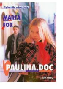 Fox Marta - Paulina doc