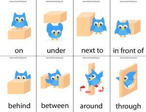free_motor skills preposition game