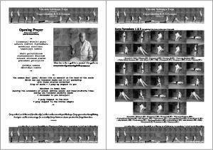FundamentalPositions-Iyengar-EN