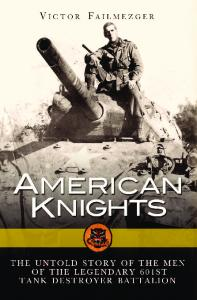 General Military - American Knights