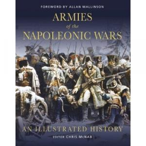 General Military - Armies of the Napoleonic Wars