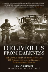 General Military - Deliver US from Darkness