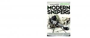 General Military - Modern Snipers