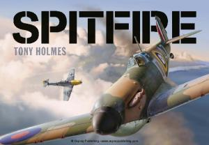 General Military - Spitfire