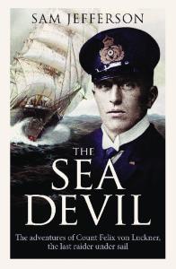General Military - The Sea Devil