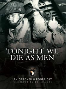 General Military - Tonight We Die As Men