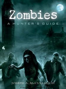 General Military - Zombies A Hunters Guide