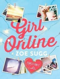 Girl Online 01 Girl Online Zoe Sugg