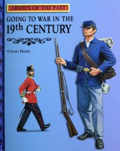 Going to War in the 19th Century