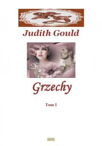 Gould Judith - Grzechy - Tom I