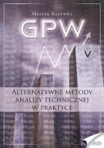 gpw-v-alternatywne-metody-analizy-technicznej-w-praktyce
