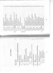 Gramatyka dydaktyczna part 1