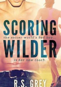 Grey R S Scoring Wilder