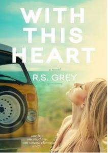 Grey R S With This Heart