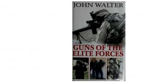 Guns of the Elite Forces