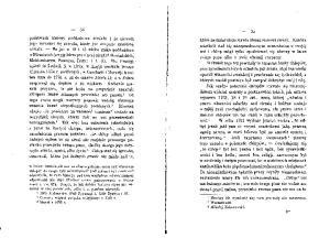 Helmuth von Moltke - O Polsce (2)