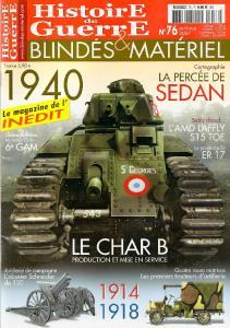 Histoire de Guerre 076