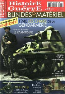 Histoire de Guerre 082