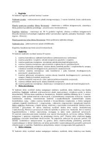 Histologia 2013-2014 (II).doc_1448378569760
