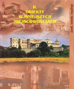 Historia Polski - Zamki, Twierdze, Rezydencje cz. 2