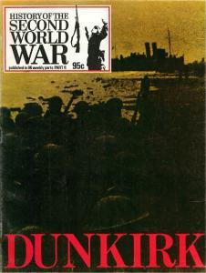 History of Second World War 006